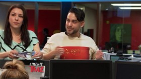 TMZ on TV 2019 02 07 720p WEB x264-TBS EZTV