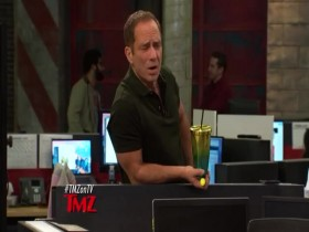 TMZ on TV 2019 02 11 480p x264-mSD EZTV