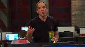 TMZ on TV 2019 02 13 WEB x264-TBS EZTV