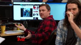 TMZ on TV 2019 02 14 WEB x264-TBS EZTV