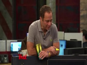 TMZ on TV 2019 02 20 480p x264-mSD EZTV