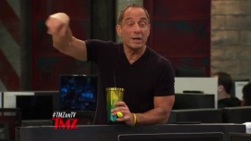 TMZ on TV 2019 02 26 WEB x264-TBS EZTV