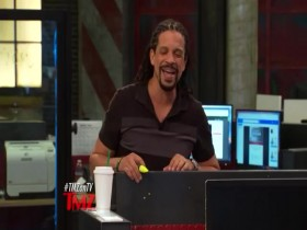 TMZ on TV 2019 03 07 480p x264-mSD EZTV