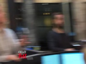 TMZ on TV 2019 03 18 480p x264-mSD EZTV