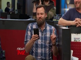 TMZ on TV 2019 03 25 480p x264-mSD EZTV