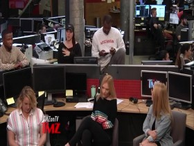 TMZ on TV 2019 04 03 480p x264-mSD EZTV