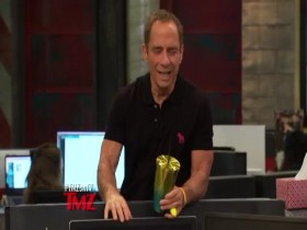 TMZ on TV 2019 04 19 480p x264-mSD EZTV