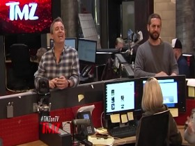 TMZ on TV 2019 04 22 480p x264-mSD EZTV