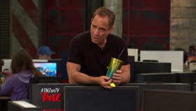 TMZ on TV 2019 05 14 WEB x264-TBS EZTV