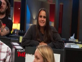 TMZ on TV 2019 05 16 480p x264-mSD EZTV