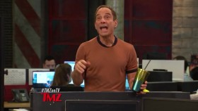 TMZ on TV 2019 05 22 WEB x264-TBS EZTV