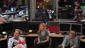 TMZ on TV 2019 05 23 720p WEB x264-TBS EZTV