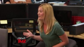 TMZ on TV 2019 05 30 WEB x264-TBS EZTV