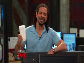 TMZ on TV 2019 06 10 480p x264-mSD EZTV