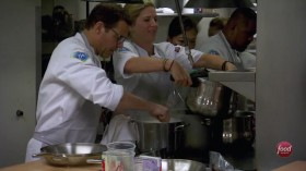 Top Chef S14E02 HDTV x264-aAF EZTV