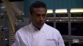 Top Chef S15E10 720p WEB x264-TBS EZTV