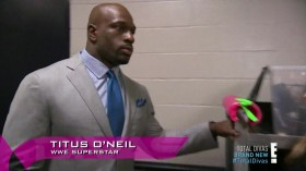 Total Divas S06E06 Too Many Cooks HDTV x264-CRiMSON EZTV