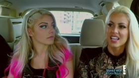 Total Divas S07E02 Dressed Like A Champ 720p HDTV x264-CRiMSON EZTV