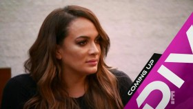 Total Divas S07E08 Single in the City 720p HDTV x264-CRiMSON EZTV