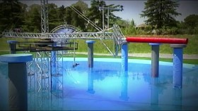 Total Wipeout S01E01 Episode 1 396p HULU WEB-DL AAC2 0 H 264-RTN EZTV
