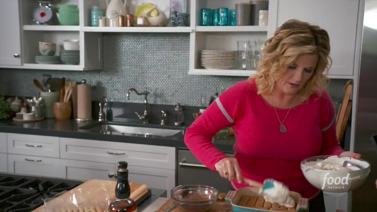 Trishas Southern Kitchen S08E02 Lets Get It Percolating 720p HDTV ...