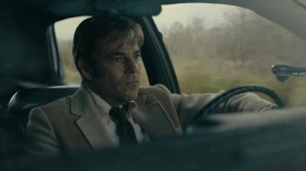 True Detective S03E02 WEB x264-PHOENiX checkintorogers.com