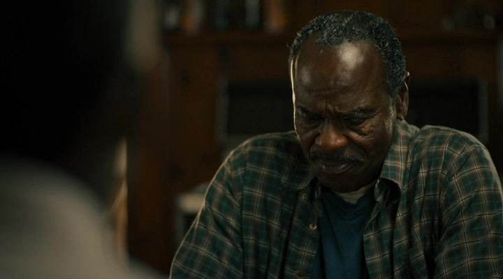 true detective season 3 episode 4 download torrent