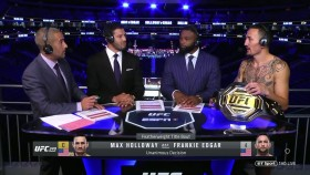 UFC 240 Post Fight Show 720p HEVC x265-MeGusta EZTV