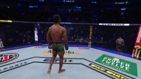 UFC 246 Prelims AAC MP4-Mobile EZTV