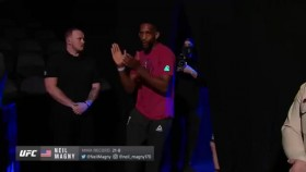 UFC 248 Weigh In AAC MP4-Mobile EZTV