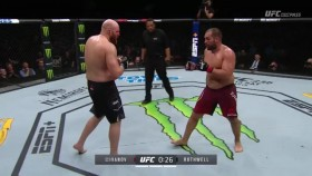 UFC Fight Night 146 AAC MP4-Mobile EZTV