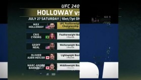 UFC Fight Night 155 REAL AAC MP4-Mobile EZTV