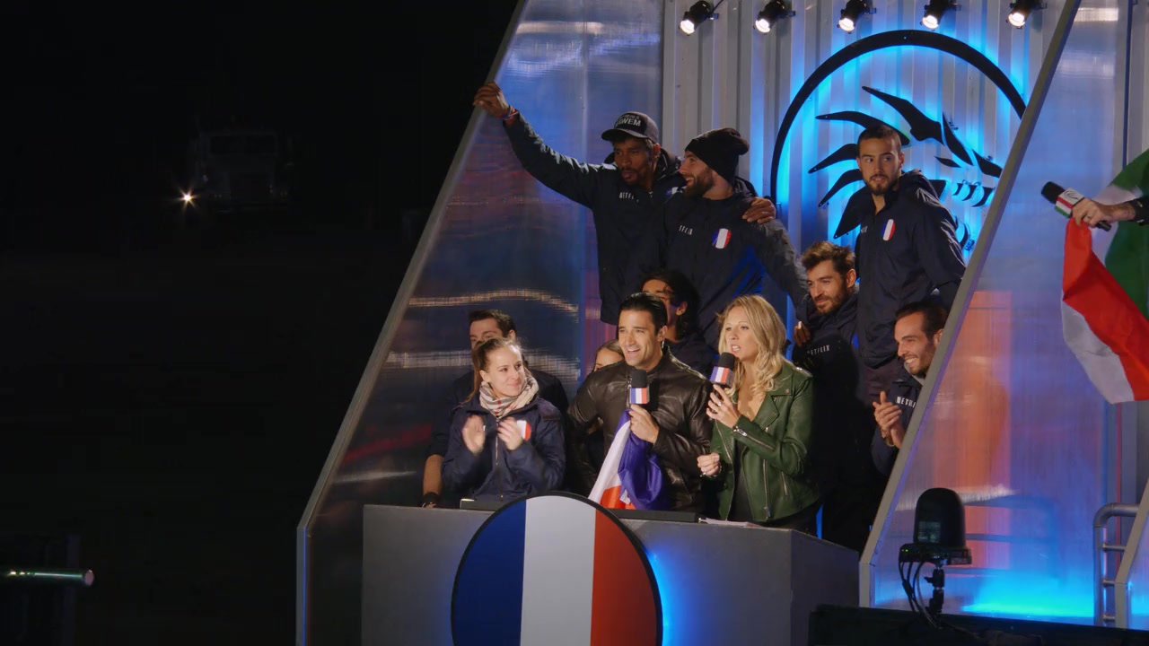 Ultimate Beastmaster S02E09 720p WEB x264-SKGTV EZTV Download ...