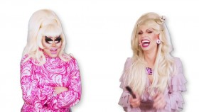 UNHhhh S03E01 UNCENSORED WEB x264-SECRETOS jahanonline.net