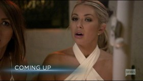 Vanderpump Rules S06E14 WEB x264-TBS EZTV