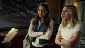 View Torrent Info: Veronica.Mars.S04E07.WEB.h264-TBS[eztv]