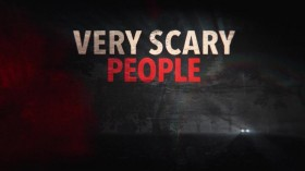 Very Scary People S01E13 Jim Jones Unholy Massacre Part1 HDTV x264-CRiMSON EZTV