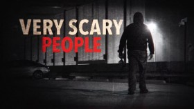 Very Scary People S02E01 Son of Sam The Duke of Death Part 1 720p HEVC x265-MeGusta EZTV