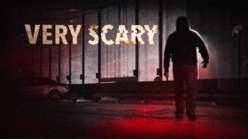 Very Scary People S02E01 Son of Sam The Duke of Death Part 1 HDTV x264-CRiMSON EZTV