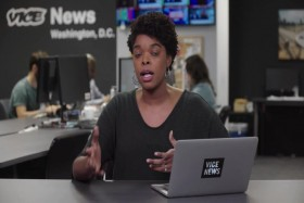Vice News Tonight 2018 12 04 WEBRip x264-eSc EZTV