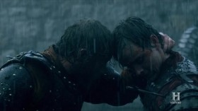View Torrent Info: Vikings.S05E03.HDTV.x264-KILLERS[eztv]