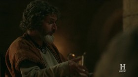 View Torrent Info: Vikings.S05E04.HDTV.x264-KILLERS[eztv]
