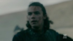 View Torrent Info: Vikings.S05E10.HDTV.x264-KILLERS[eztv]