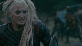 Vikings S05E10 Moments of Vision 720p WEB-DL AAC2 0 H264-BTN EZTV