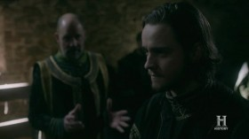 View Torrent Info: Vikings.S05E14.HDTV.x264-KILLERS[eztv]