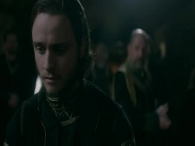 View Torrent Info: Vikings.S05E14.REPACK.iNTERNAL.480p.x264-mSD[eztv]
