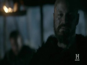 View Torrent Info: Vikings.S05E15.480p.x264-mSD[eztv]