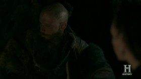 View Torrent Info: vikings.s05e16.hdtv.x264-lucidtv[eztv]