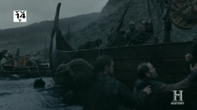 View Torrent Info: Vikings.S05E19.HDTV.x264-LucidTV[eztv]
