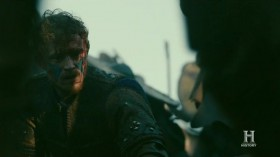 View Torrent Info: Vikings.S05E20.HDTV.x264-SVA[eztv]